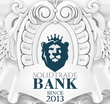 Solid Trade Bank