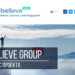ibelieve group