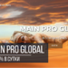 Main Pro Global