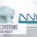 nnc systems видеообзор