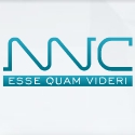 NNC-project